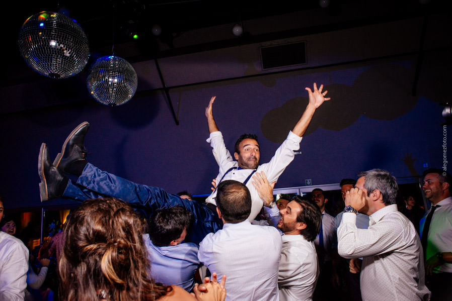 fotos casamiento fotografo boda rosario fisherton funes preumayr