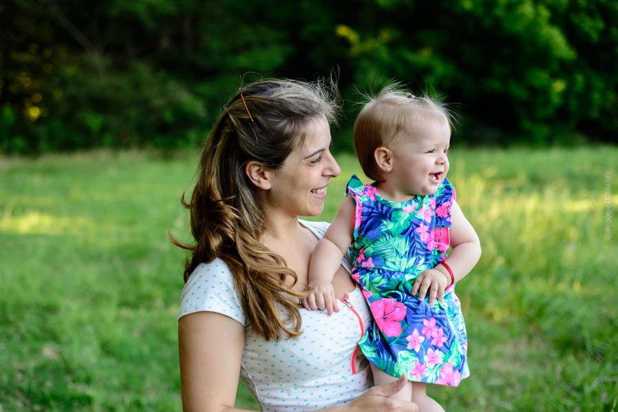 fotos de bebe, fotografo de niños, fotografia de familia, sesion en exteriores, rosario